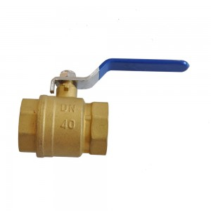 Large Caliber Soft Sealed Gate Valve