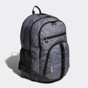 Oxford trail backpacks for teens
