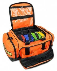2019 Wholesale professional rescue equipment, medical pack