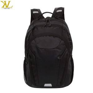 Fashion Leisure Hiking Outdoor Backpack Waterproof Sport