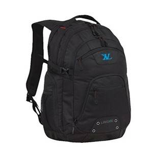 OEM Custom Logo Big Capacity Outdoor Travel Sport Backpack