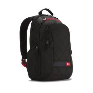 New products 2019 laptop bag 15.6 inch, travel sport waterproof laptop backpack