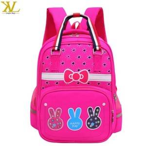 2019 Fashion Ads Funny School Bags China Bag For Kids