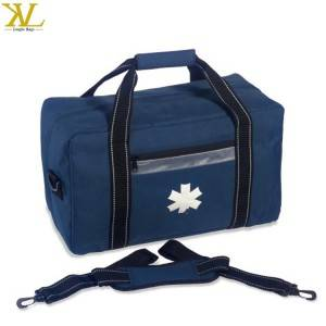 Waterproof Medic First Responder Trauma Paramedic Bag