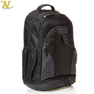 Custom Outdoor Waterproof Sports Backpack Bag Travel