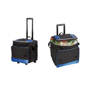 OEM/ODM Supplier Custom Beach Bag -