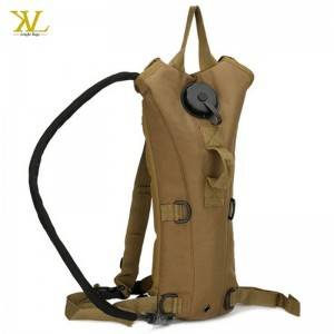 2019 New Design Professional Hydration Army Usa Military Backpack