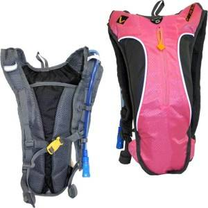 2019 Manufacturer Sports Camel Bag Hydration Pack