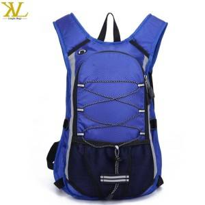 Fashion Mountain Hydration Backpack,Sporting Hydration Pack,Custom Cycling Sport Bag