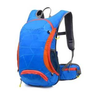 Waterproof Outdoor Camping Cycling Sports Hydration Backpack
