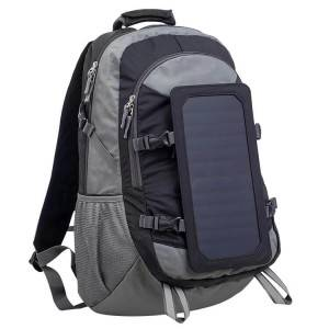 High Quality for Knife Roll Bag -