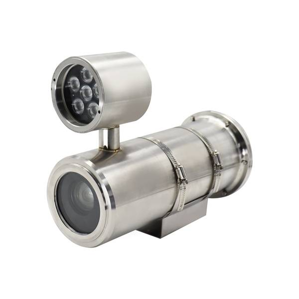 Super Lowest Price Nc328-Td - 2 Megapixels Explosion Proof 33X Network Zoom Camera (5.5 -180mm) with IR LEDs – Linovision Featured Image