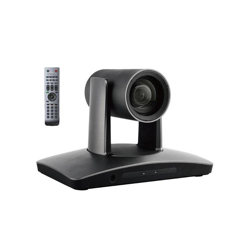 1080P 20x ONVIF USB Lecturer Auto-Tracking PTZ Camera
