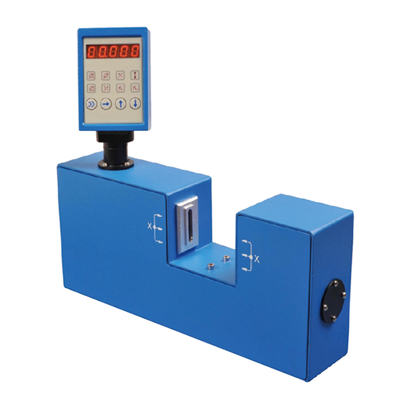 Manufacturer for Cable Testing Equipment -