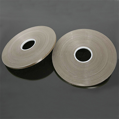 New Arrival China Pp Filler Rope – Synthetic Mica Tape – LINT TOP