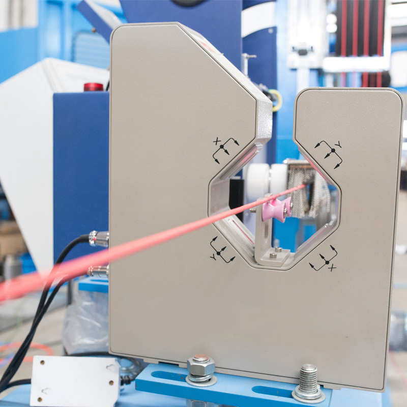 Hot New Products High Voltage Cable Testing Equipment -