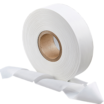 Wholesale Price China Cable Filling Rope -