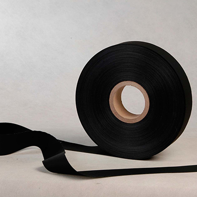 Chinese Professional Cable Mica Tape -