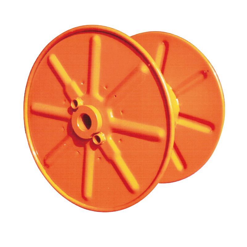 China Cheap price Cable Reels -