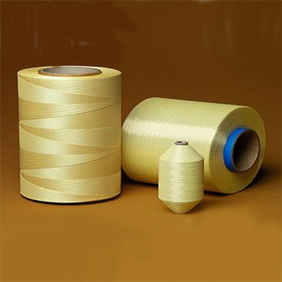 2019 wholesale price Copper Plastic Composite Tape -
