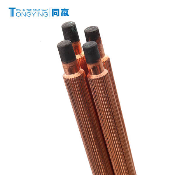 OEM Supply Polishing Rod -