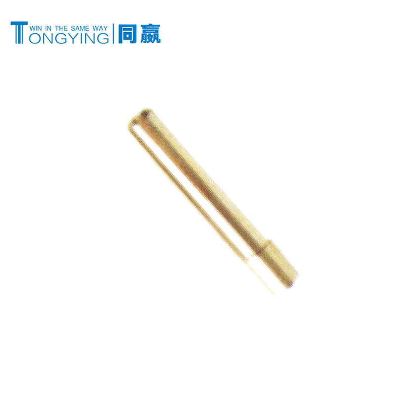 High Quality Cable Connector -