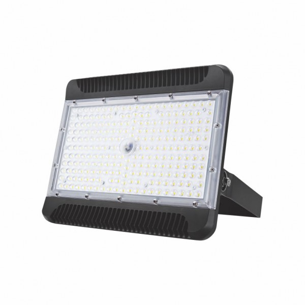 One of Hottest for Led Factory Lights - XS series LED Floodlight – Liper
