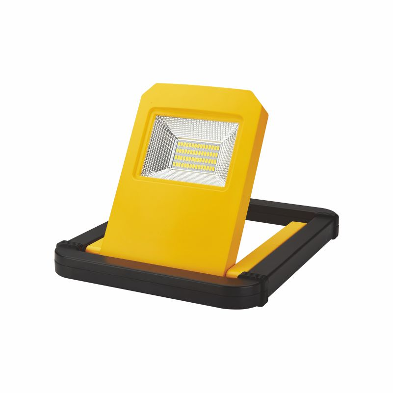 Portable K Floodlight