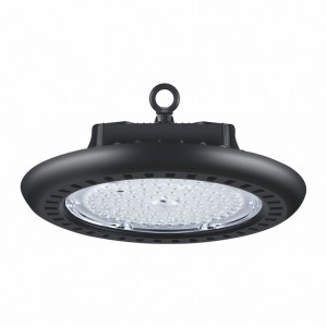 Hot sale Led Bean Light -