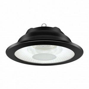 Surface Mounted Downlight Manufacturers –  D New High Bay Light – Liper
