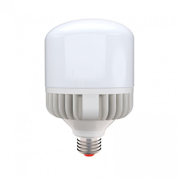 Wholesale Dealers of Warehouse Led Light - FS T Bulb – Liper