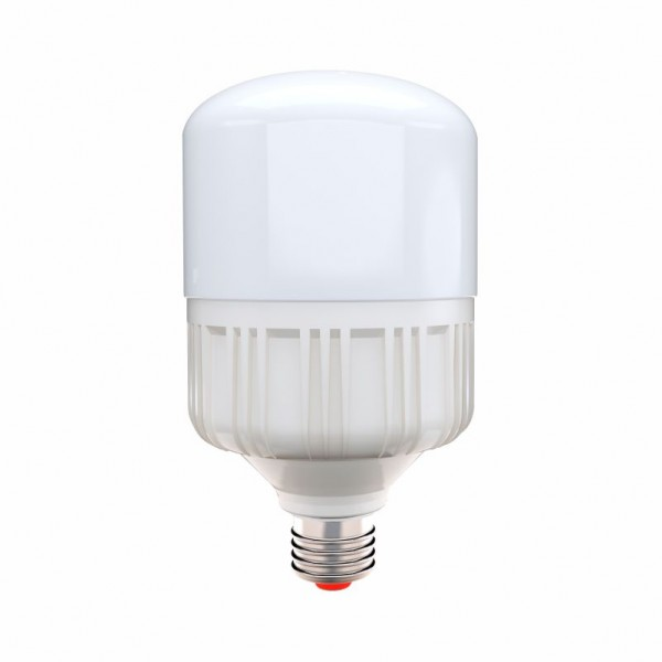 China wholesale Liper Led - ES T Bulb – Liper