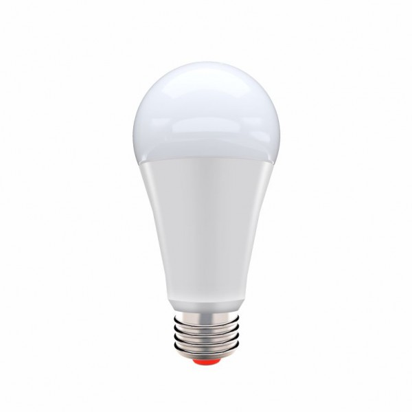 Best-Selling Led Bulb B22 - CS A Bulb – Liper