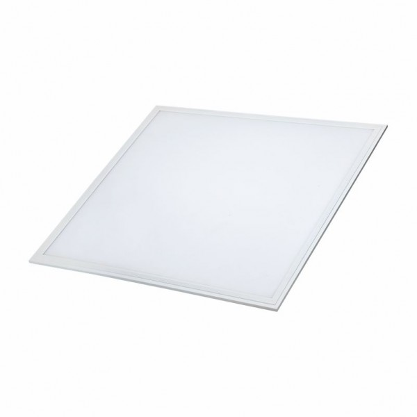 New Fashion Design for Clothing Store Lights - A Ultra-Thin Panel Light – Liper
