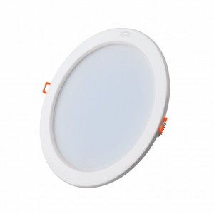 Wholesale Discount Ceiling Recessed Downlight - Economic EW Down Light – Liper