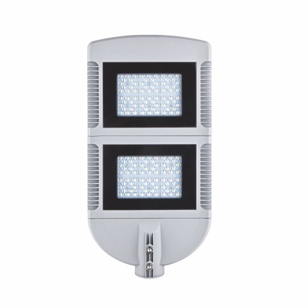 High Quality Liper Lighitng - Module A Street Light – Liper