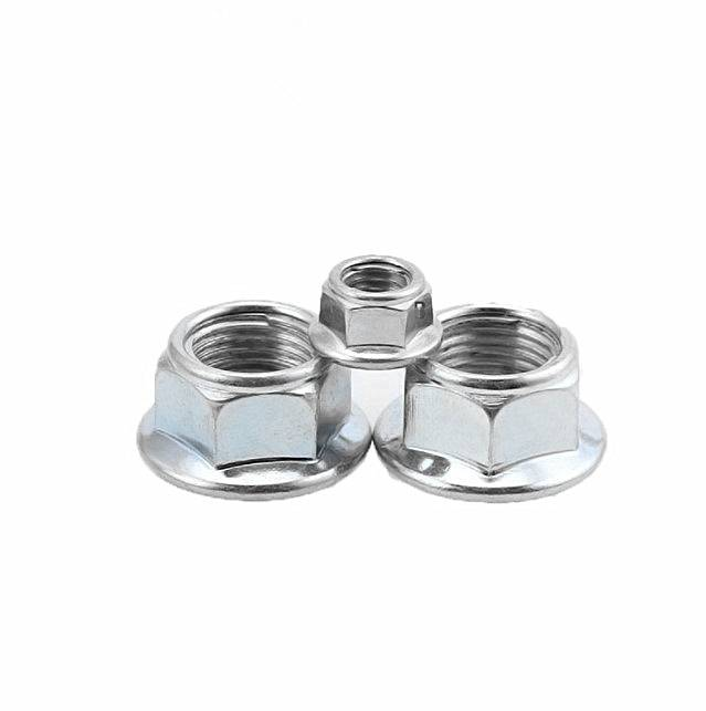 Reasonable price Wholesale Nut -