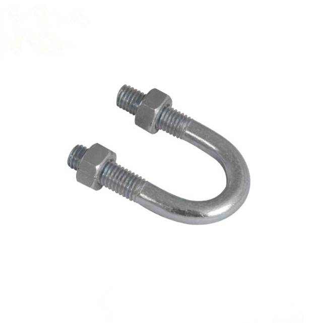Chinese Professional Nuts Factory -