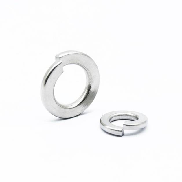 China New ProductCustom Stud Bolt -