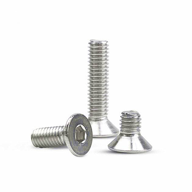 Best Price on A320 Gr.L7 Bolt -