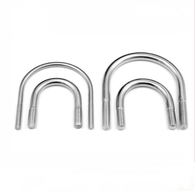 Cheapest Factory Fastener U Bolt Featured Image