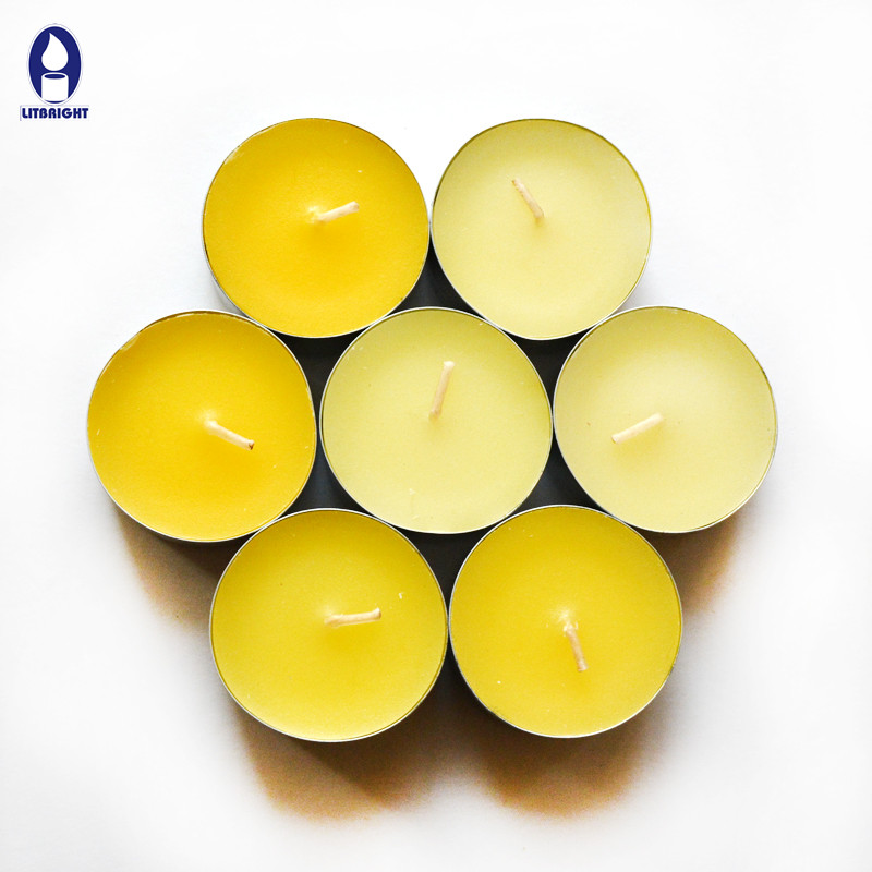 Quots for Ornament Tealight Candle Holder -