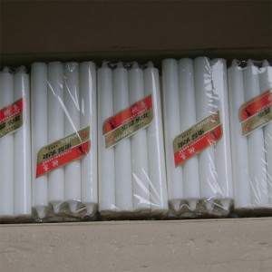 Wholesale OEM/ODM Plastic Taper Candle Holders -