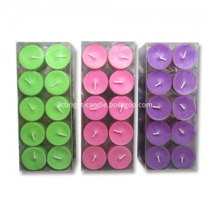 Top Grade Lantern Led Candle -