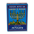 Quoted price for Flameless Candle -