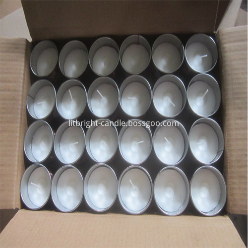 Newly Arrival Chinese Wedding Candle -