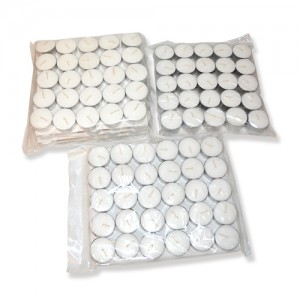 Online Exporter Candle Stand -