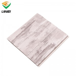 pvc panel for ceiling decoration