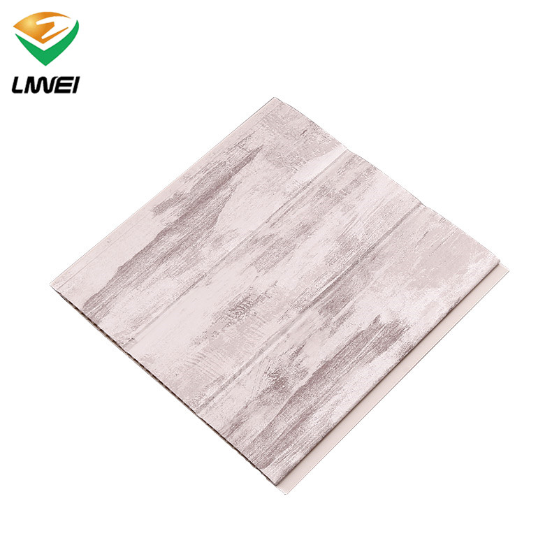pvc panel for ceiling decoration Featured Image