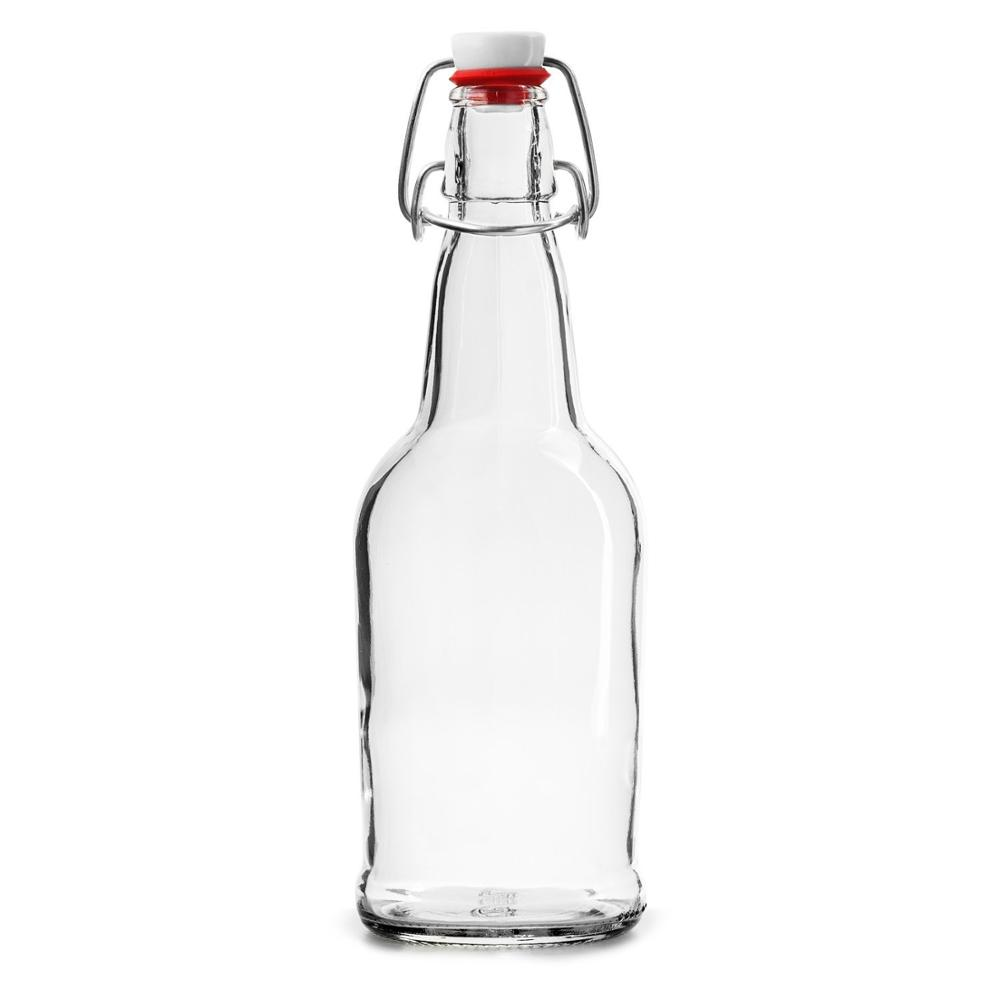 EASY CAP Beer Bottles 16 OZ